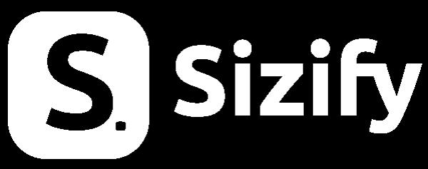 sizify